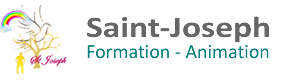 Association Saint-Joseph Formation Animation